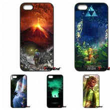 Vintage The Legend of Zelda Fashion Phone Case Capa For Motorola Moto E E2 E3 G G2 G3 G4 PLUS X2 Play Style Blackberry Q10 Z10