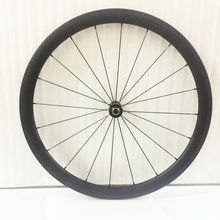 SEMA T800 24 inch 520 carbon fiber wheelset  DT240 hub sapim CX-Ray for chameleon folding bicycle light weight cycling wheels