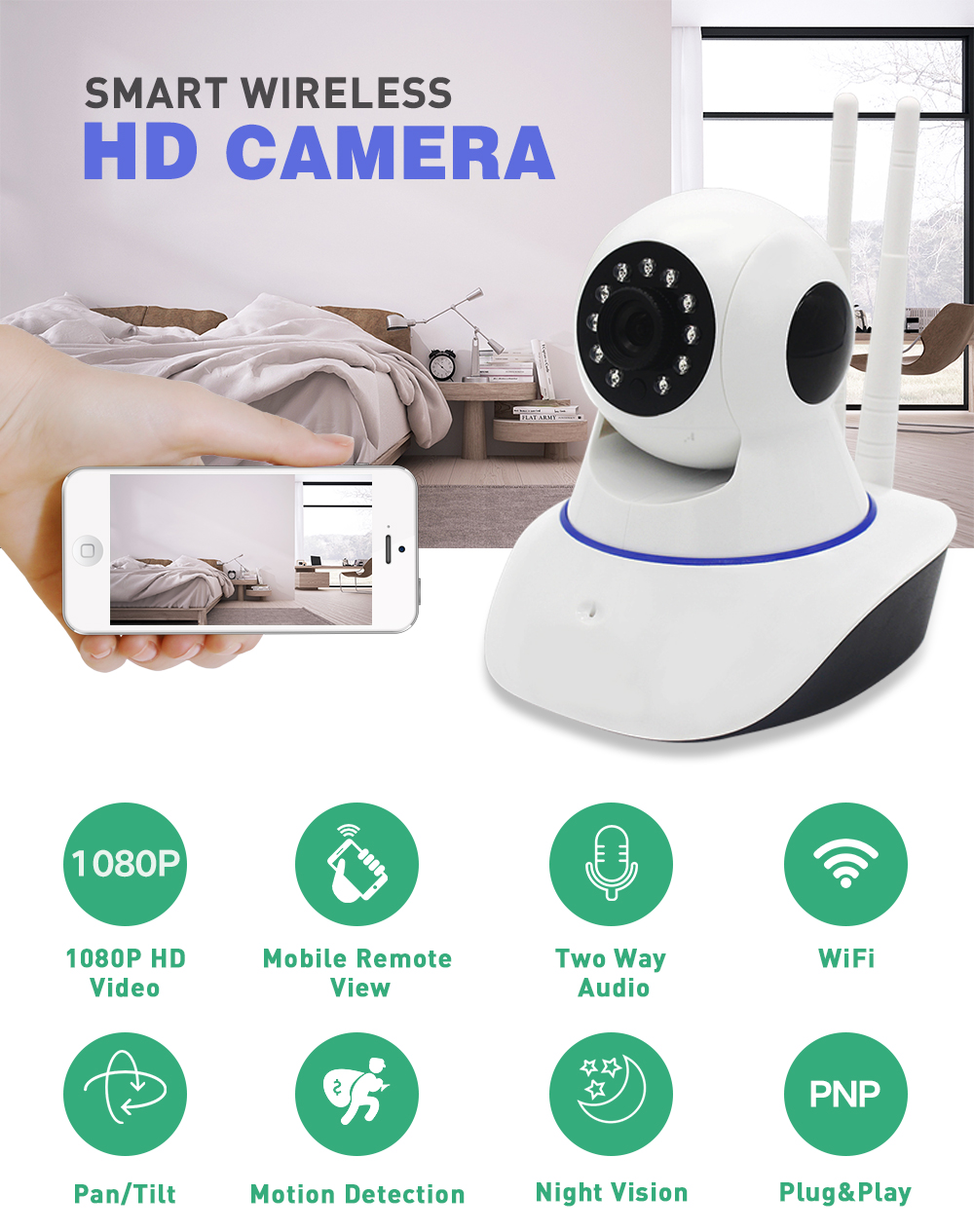 1080P camera (15)