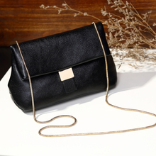 CHISPAULO bags handbags women famous brands Woman Handbag chain bag min small Women's Messenger Shoulder Bags Crossbody new X81