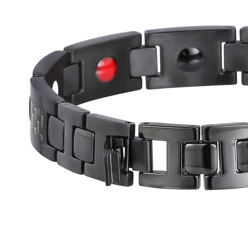 10252 Magnetic Bracelet _4
