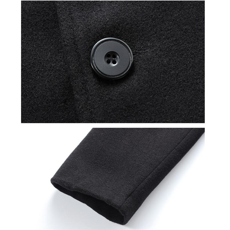 mens trench coat (14)