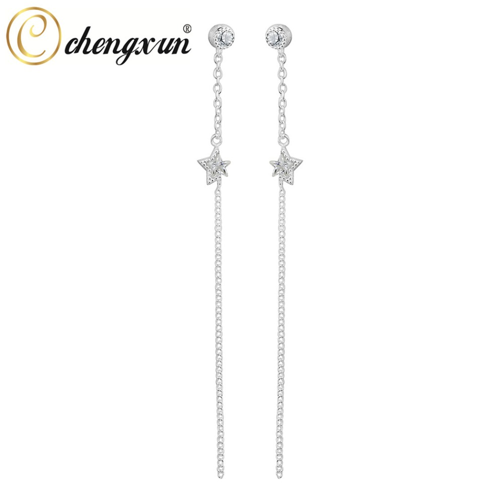fashion earrings01