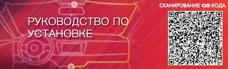 HTB18_3xaLLsK1Rjy0Fbq6xSEXXaH