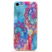 For Case Samsung Galaxy A5 J5 J7 2016 For Hoesjes Samsung S7 Edge A710 A310 Huawei p9 lite LG G5 K7 K10 V10 Smartphone Case 989C(China)