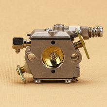 New Carburetor For TM049XA Push Lawn Mower Parts TECUMSEH 640347 Carb Mowers(China)
