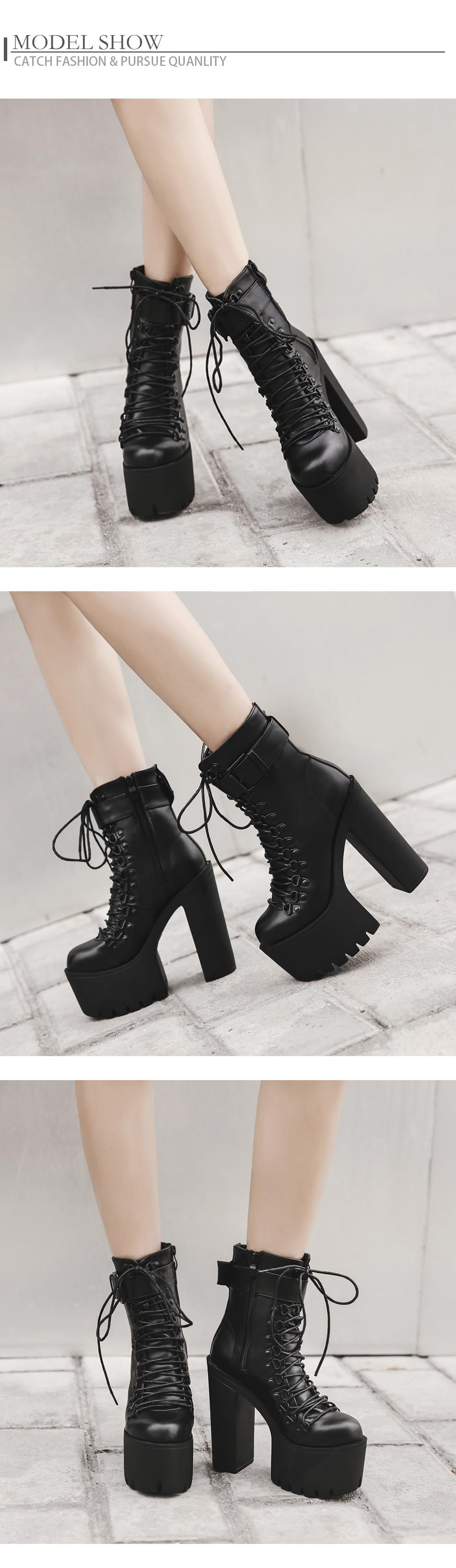 boots women,ankle boots for women