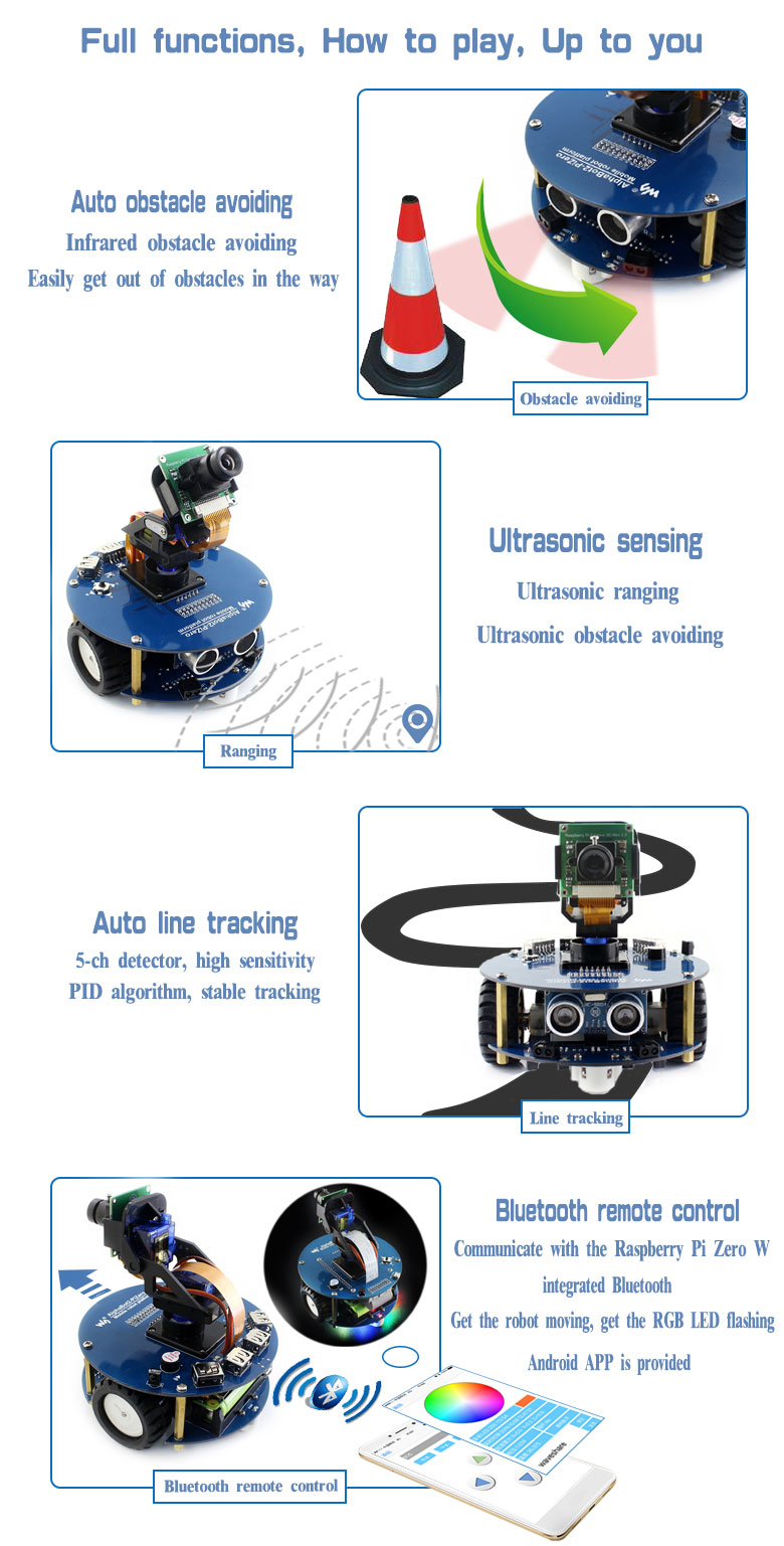 AlphaBot2-PiZero-Acce-Pack-detail_02