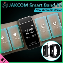 Jakcom B3 Smart Band New Product Of Smart Activity Trackers As Carteras Itag Mini Rastreador Etrex For Garmin Gps