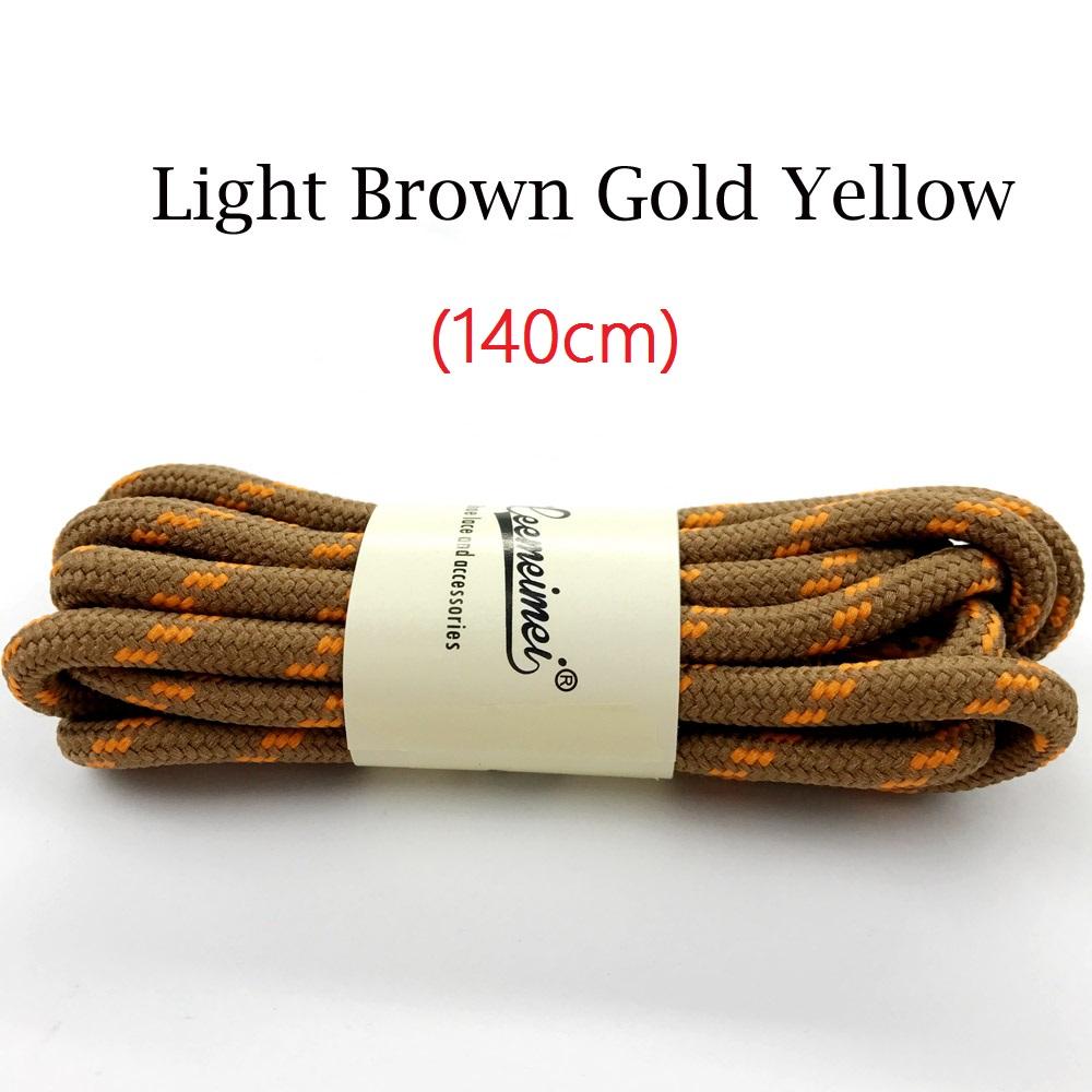 light brown gold yellow