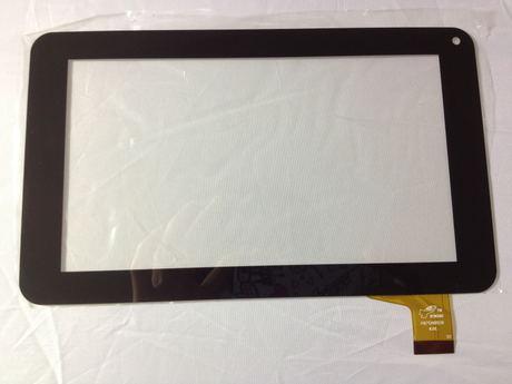 Free Screen Film + New 7 DIGMA IDJ7N idj 7n Tablet SL--003 touch screen digitizer panel Sensor Glass Replacement Free Shipping<br><br>Aliexpress