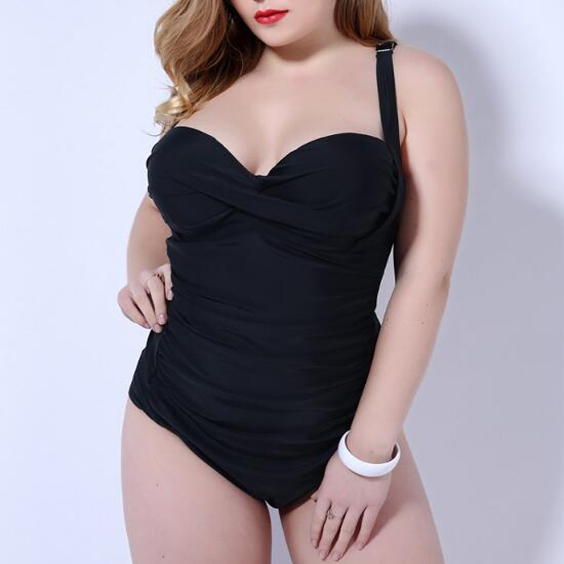Summer Beach Women One Piece Sets Swimsuit Quick Dry Breathable Sexy Black Bathing Suit Professional Swimming Sports Swimwear<br>
