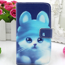 PU Leather Case Cover Card Holder Mobile phone Bag Pouch Skin Protector Flip WA For Motorola Droid RAZR XT910