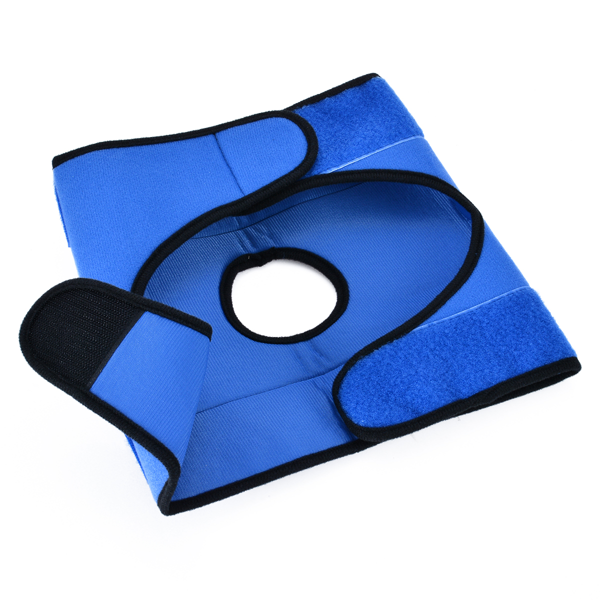 Mayitr Reusable Knee Waist Pain Relief Hot Cold For Ice Bag Bandage Ice Pack Wrap Protector Ice Bag Relaxing Compress