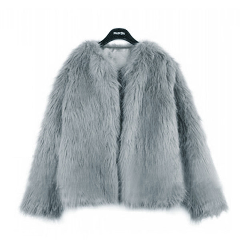 fur coat (14)