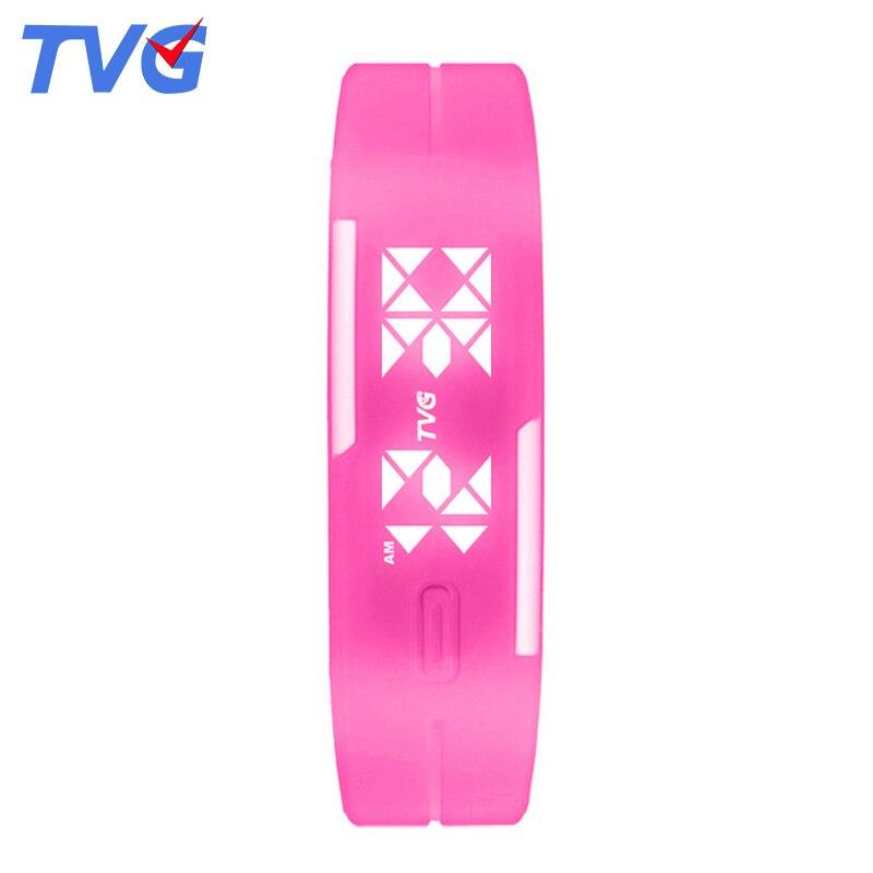 TVG1609