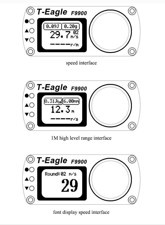 12-CH001 chronograph shooting (5)