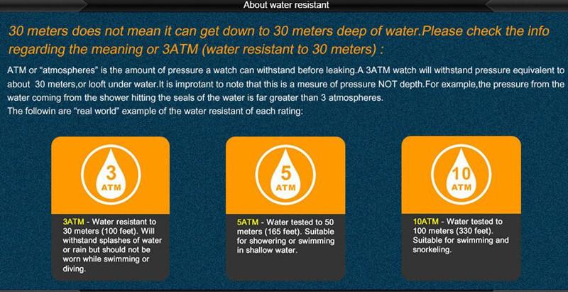 Aidis youth sports watches waterproof electronic second generation binary LED digital men's watch alloy wrist strap watch 40