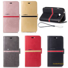 Wallet Leather Phone Case For Samsung J1 MINI Skin Cover Cases Mobile Part Accessories For Samsung J1 MINI Holster Bag