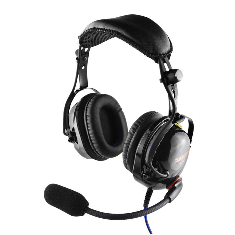 [Aaliyah] DJ3000 DeepBass Game Headphone Stereo Over-Ear Gaming Headset Headband Earphone with Light for Computer PC Gamer<br>