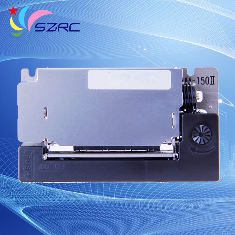 New Original Printhead Print Head Compatible for EPSON M-150II Printer head<br>