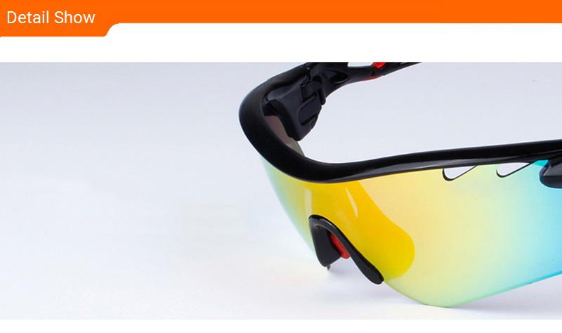 ski goggles (2)