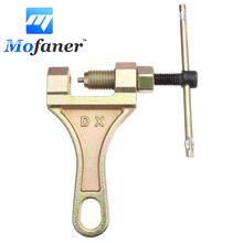 Metal Motorcycle Bike Chain Breaker Splitter Cutter Link Removal Tool 420-530(China)