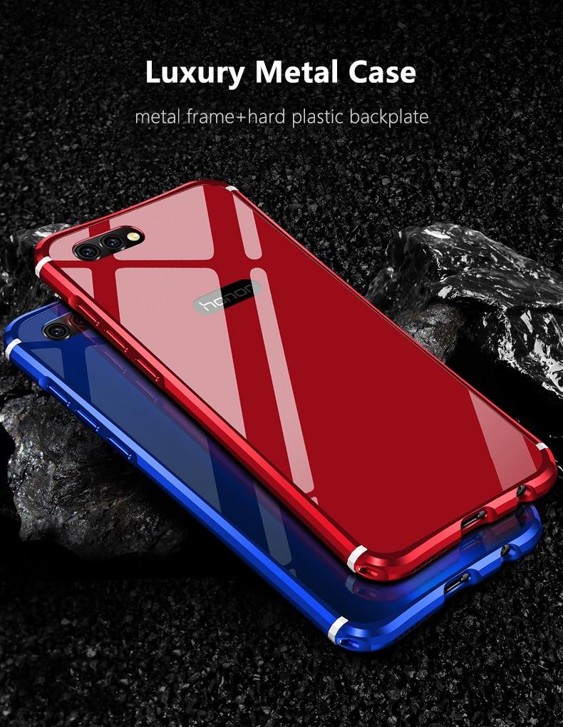 Huawei_Honor_V10_case_13