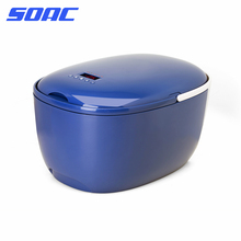 12V 12L Micro Fridge Portable Thermoelectric Cooler Warmer Travel Refrigerator Top Quality ABS YR-122AP