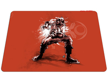 team fortress 2 mouse pad Customized gaming mousepad Beautiful gamer mouse mat pad game computer desk padmouse keyboard play mat(China)