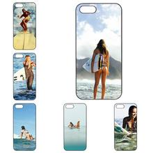 Unique Billabong Surfboards For Samsung Galaxy A3 A5 A7 J1 J5 J7 2015 2016 S3 S4 S5 mini S6 S7 S8 Edge Fashion Case Cover