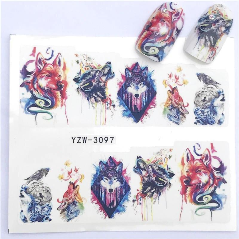 YZW-3097(1)