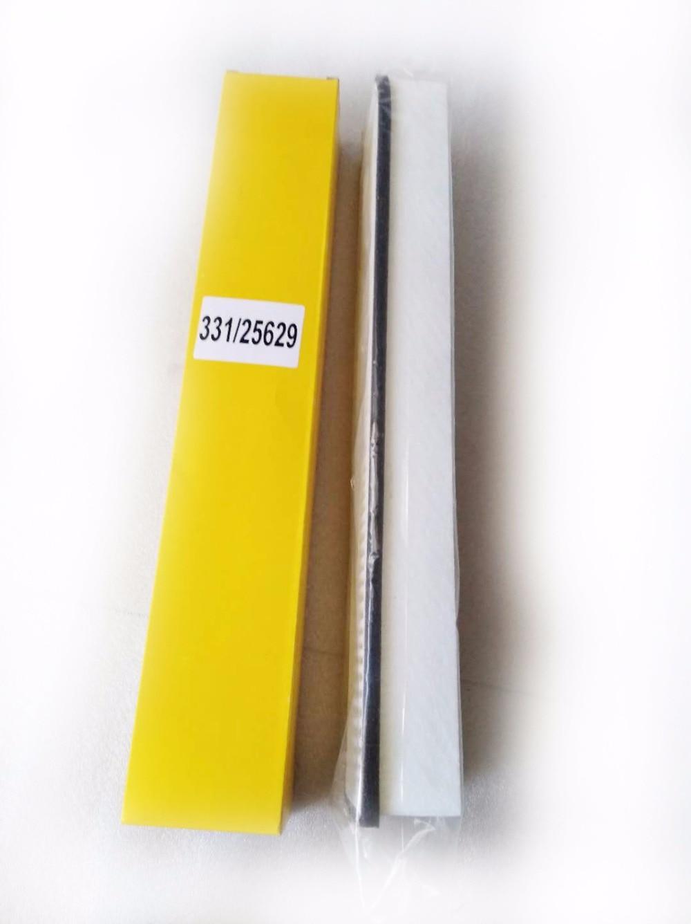 331-256295