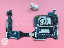 DDR3 MBSEW02001 PAV70 LA-6421P for Acer Aspire One D255E D255 eMachines 355 Netbook Motherboard Intel CPU MB.SEW02.001 Works
