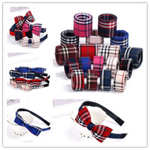 9Meter/Lot 25mm 50mm Check Scottish Plaid Fabric Ribbon For Hairbow DIY Bowknot Hair Accessories Material