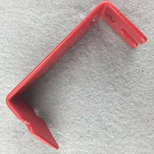 Bow string separator for Easily And Fast Installl Archery Bow String Accessories Archery Peep Sight
