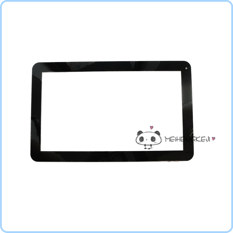 New 10.1 inch Touch Screen Digitizer Sensor For Hipstreet Equinox 2 Free Shipping<br>