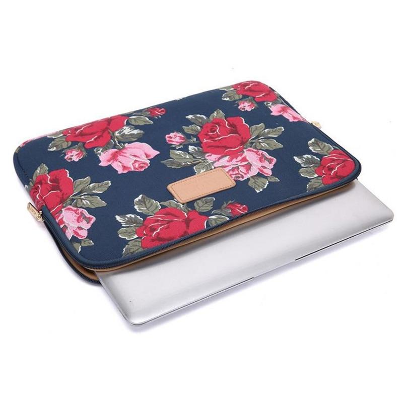 Waterproof Laptop Sleeve 8 10 11 13 14 15 Inch Liner bag Fashion Laptop Bags Notebook Case for Macbook Lenovo Liner Sleeve Bag<br><br>Aliexpress