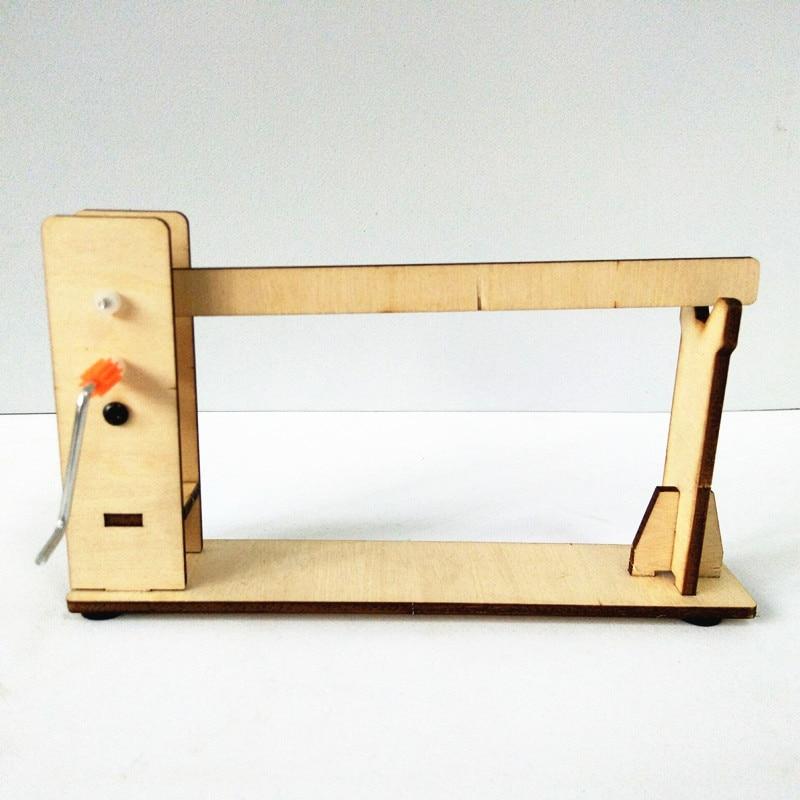 Kids DIY Science (6)