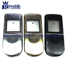 Best quality 8800 classic case housing for Nokia 8800 classic coevr with tracking