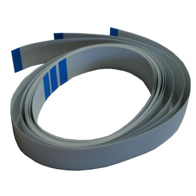 Generic Trailing Cable for  DesignJet 5000 / 5500;30pin, 2070mm<br>