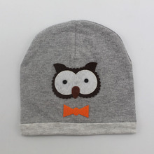 Cute Spring Autumn Crochet warm Winter Cotton Baby beanie Hat Girl Boy Cap Children Cartoon Infant Unisex Flower 20 Colors