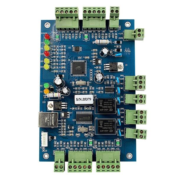 4F9501D-F1714L(2)