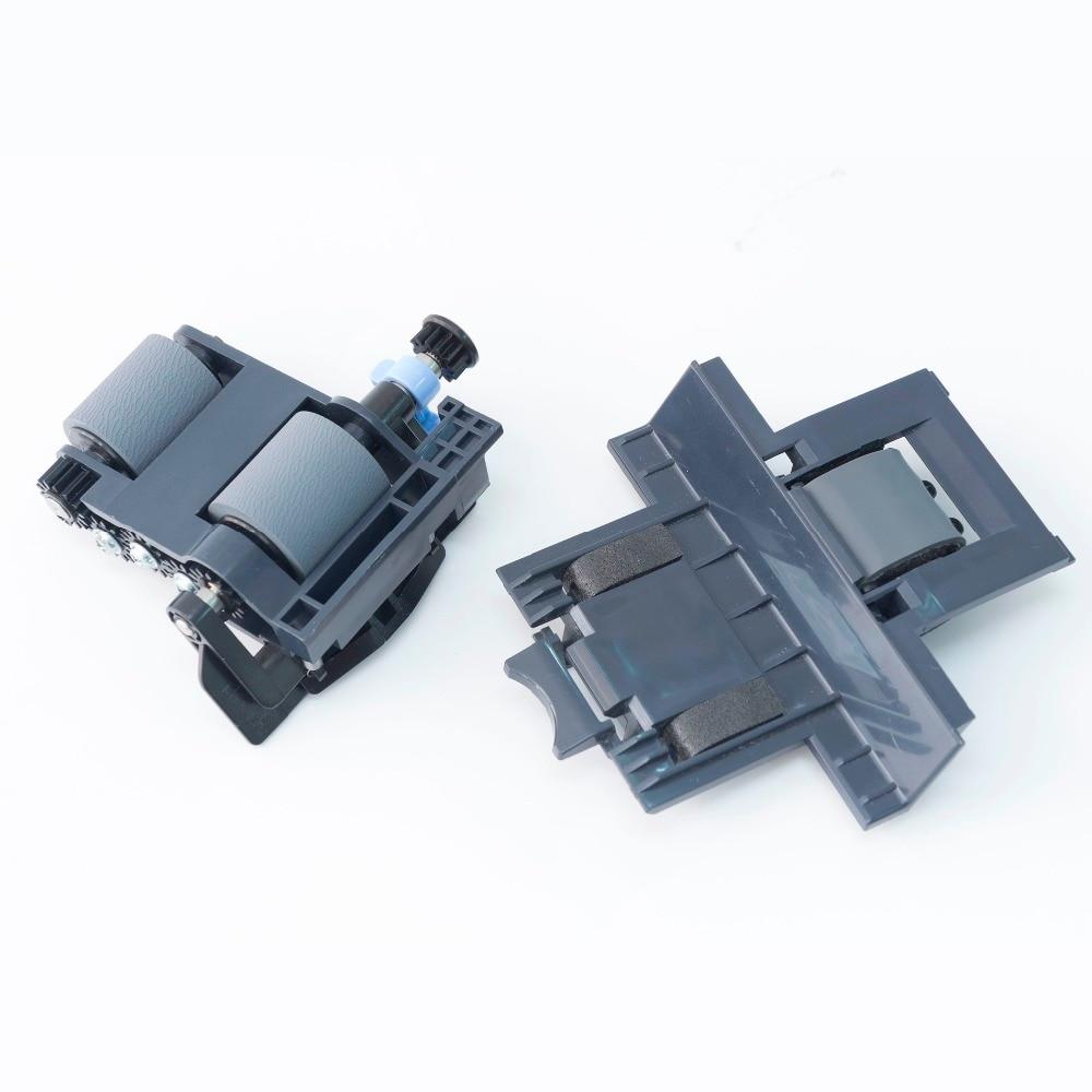 CE487A Q3938-67969 for HP LaserJet M5025 M5035 CM6030 CM6040 MFP ADF Maintenance Kit<br>
