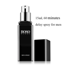 15ml 60 Minutes Delay Spray for Men minilove Penis Enlargement Sex Delay Liquid Sray Penis Long Time adult Lasting Sex Products