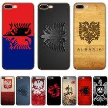 coque iphone 6 albania