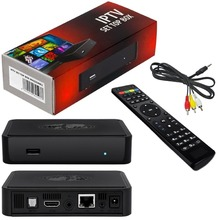 MAG 254 IPTV Set-Top-Box BRAND NEW MAG254 Android Tv box 2000+ tv channels