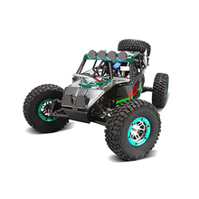 WLtoys K949 1/10 2.4GHz 4WD RC Climbing Short Course Truck Vehicle Car RTR(China)