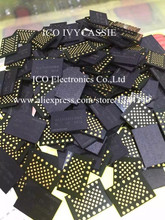 2 pcs/lot For iPhone 5S Harddisk 32GB Nand flash memory IC HDD chip Programmed with imei and Serial NO.(China)