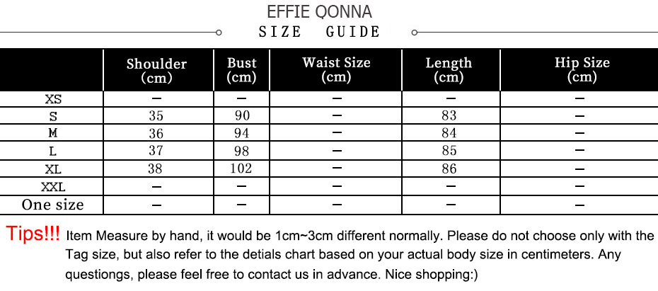 2018 summer dress women Chiffon office Dress elegant V neck Bow Sleeveless Casual dresses solid a line ladies blue Mini vestidos 2